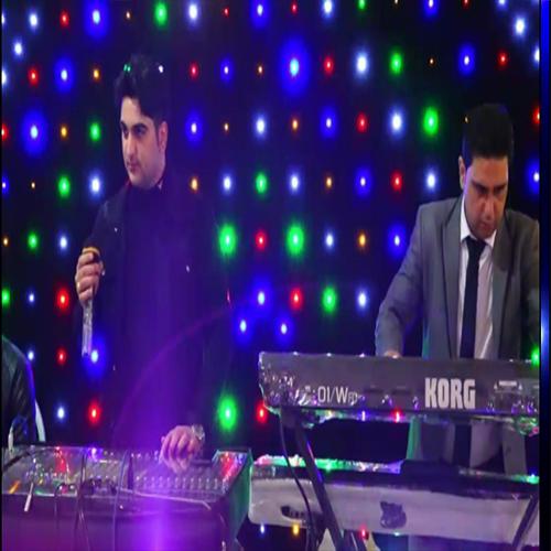 دانلود موزیک ویدیو اجرای زنده علیرضا رنگرز