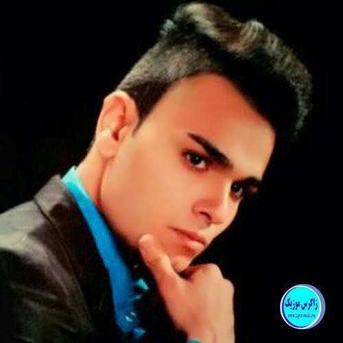 آهنگ جدید آرش محمودیان با نام نابلد